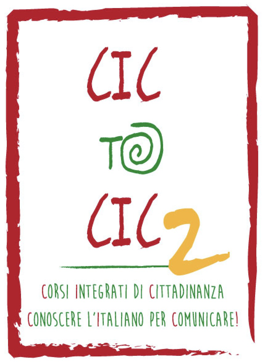 logo CIC to CIC