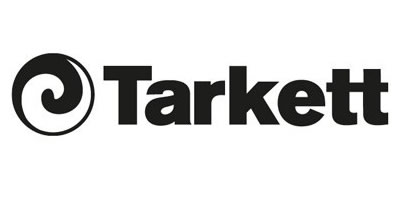 logo Tarkett spa